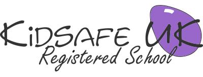 Kidsafe UK